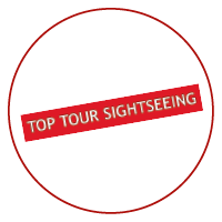 Top Tour Sightseeing