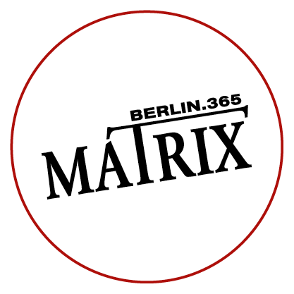 Matrix Club