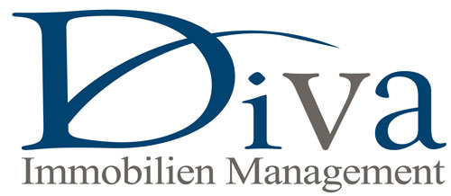 Diva Immobilien Management GmbH